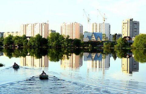 Александровка 5 - новый дом в Конаково с приемлемой ценой - Фото 1
