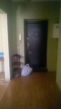 Квартира, ул. Студенческая, д.34 - Фото 4