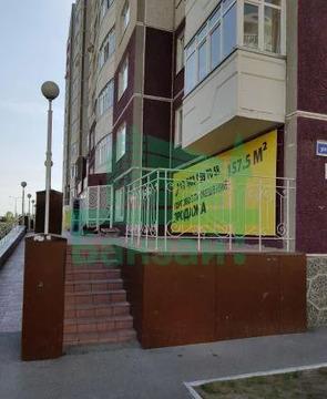 Продажа торгового помещения, Тюмень, Ул. Широтная - Фото 4