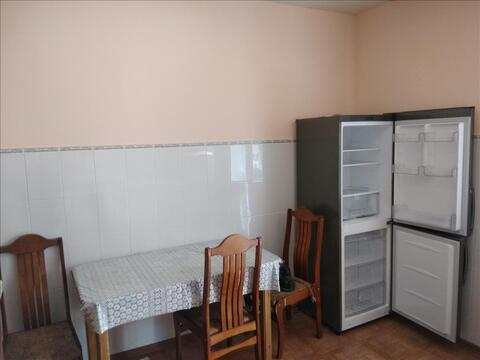 2 квартира на Шпаковской - Фото 4