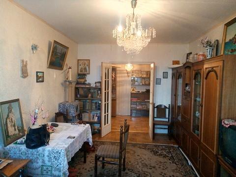 Квартира на Балаклавском - Фото 3