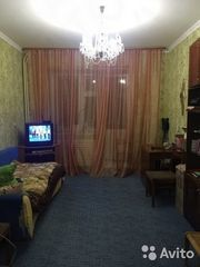 Аренда квартиры, Усинск, Ул. Воркутинская - Фото 1