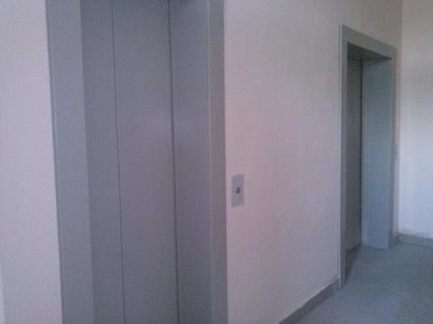 3 х комнатная квартира Ногинск г, Черноголовская 7-я ул, 17 - Фото 5