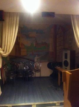 Продам помещение (ресторан) - Фото 1