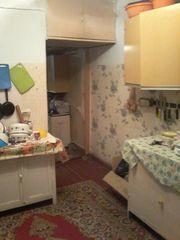 Продажа комнаты, Арсеньев, Ул. Садовая - Фото 1