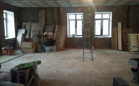 Особняк 3 этажа + цоколь - Фото 3