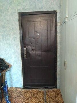 Продам комнату в общежитии, Новая 28 - Фото 5