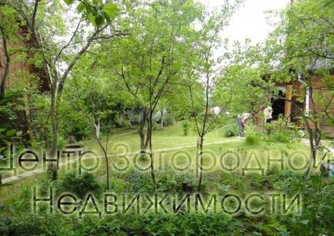 Дом, Щелковское ш, Горьковское ш, 30 км от МКАД, Савинки, СНТ . - Фото 2