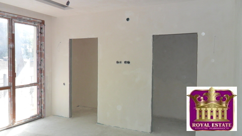Продам помещение 100 м2 в новострое на ул. Эскадронная 6 - Фото 1