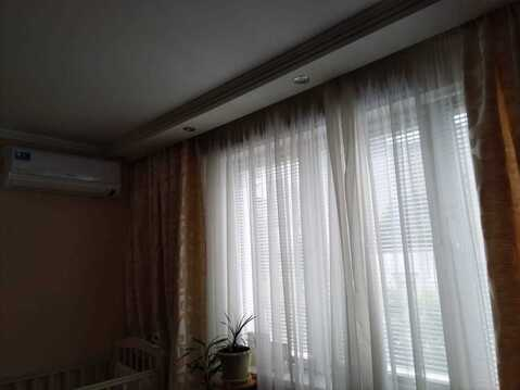 Продаем однокомнатную квартиру рядом с метро Войковская - Фото 5