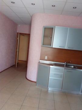 Продажа 3-комнатной квартиры, 118 м2, г Киров, Свободы, д. 133а, к. . - Фото 3
