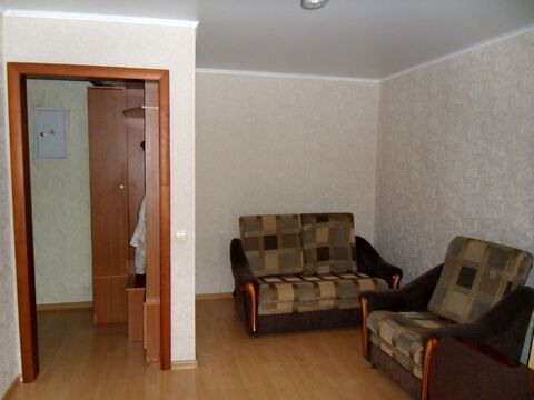 Сдам 1 комнатную квартиру В новом кирпичном доме - Фото 2