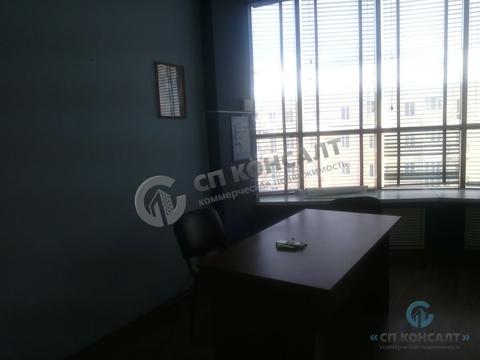 Продам офис на Студеной горе 92 кв.м. - Фото 2