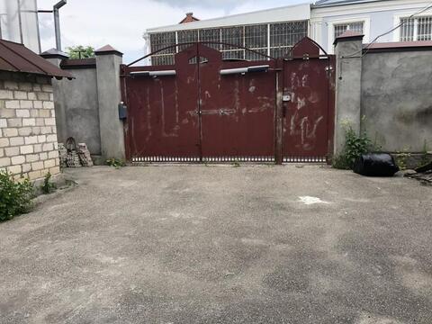 Продается участок. , Ессентуки город, Коммунальная улица 5 - Фото 4
