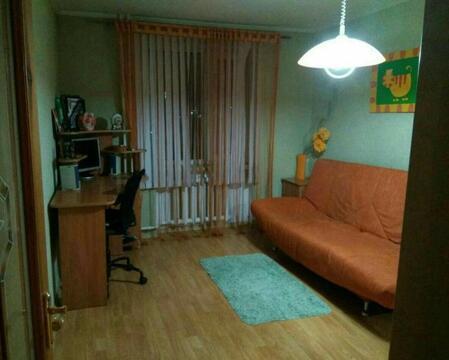 3-к квартира на 4-м Мервинском проезде в хорошем состоянии - Фото 5