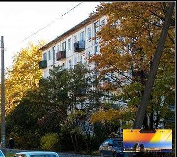 Лучшая цена. 2-х комнатная квартира-брежневка в Прямой продаже - Фото 3