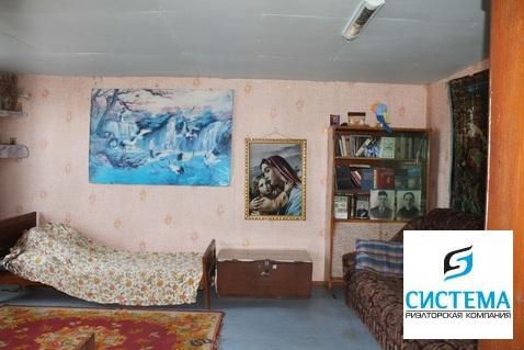Дом 40 кв.м. д.Бургаз - Фото 2