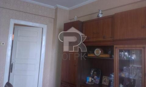 Продажа квартиры, м. Тверская, Ул. Тверская - Фото 4