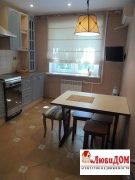 3 комнатные апартаменты в двух шагах от Набережной Волги - Фото 2