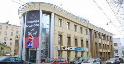 Аренда псн, Ул. Доброслободская - Фото 2