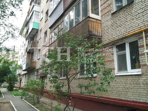 3-комн. квартира, Щелково, пр-кт 60 лет Октября, 2 - Фото 1