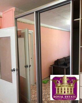 Сдается в аренду квартира Респ Крым, г Симферополь, ул Гагарина, д 16 - Фото 5