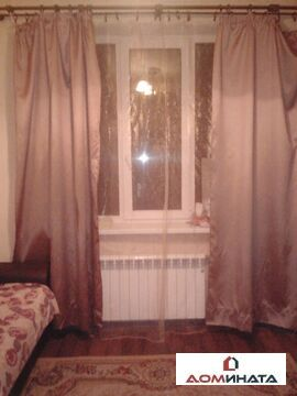 Продажа комнаты, м. Лесная, Лесной пр-кт. - Фото 1