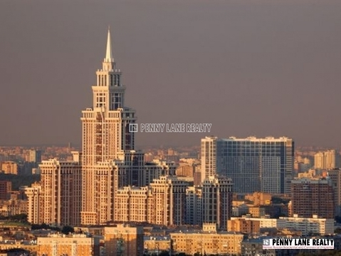 Продажа квартиры, м. Аэропорт, Кочновский проезд - Фото 3