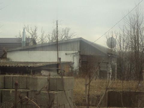 Продажа готового бизнеса, Голубицкая, Темрюкский район - Фото 1