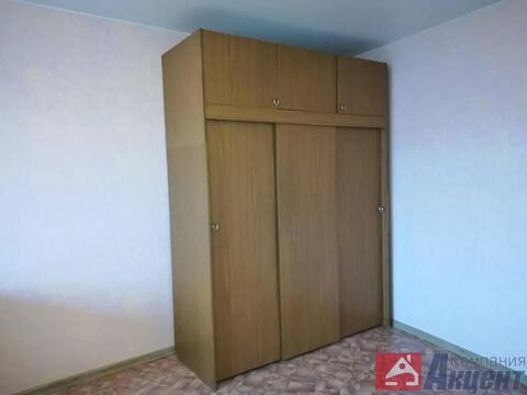 Аренда квартиры, Иваново, 2-я Дачная улица - Фото 4