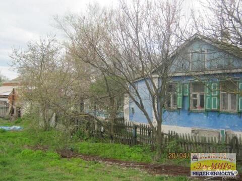 Продажа дома, Аксай, Аксайский район