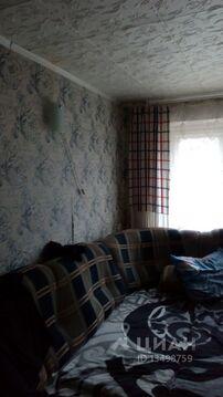 Продажа комнаты, Томск, Ул. Енисейская - Фото 1