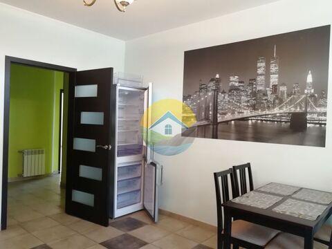 № 537565 Сдаётся длительно 2-комнатная крупногабаритная квартира в . - Фото 2