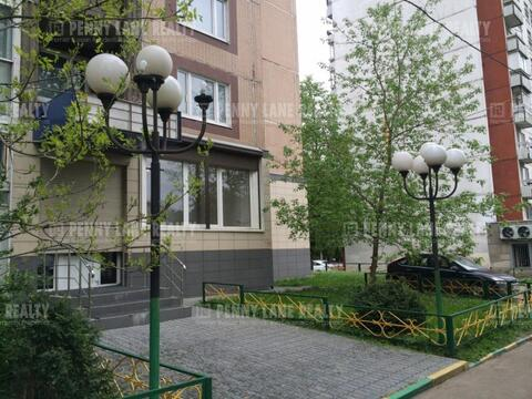 Продается офис в 23 мин. транспортом от м. Кунцевская - Фото 4