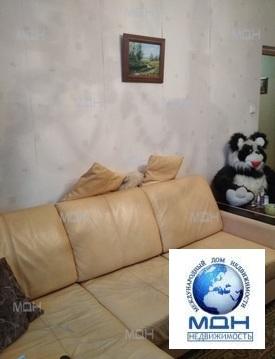 Квартира на Можайском шоссе - Фото 2