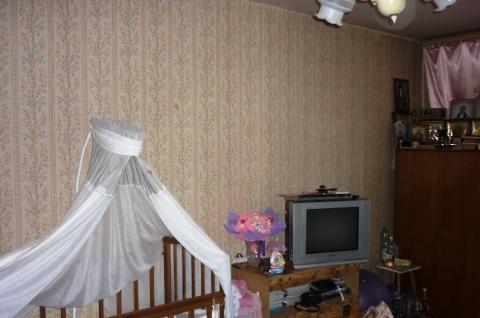 2-х комнатная квартира, г.Сергиев Посад, пр. Красной Армии. - Фото 5