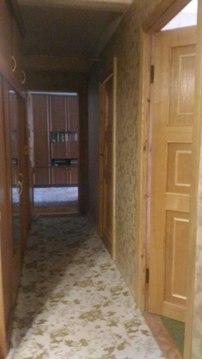 3-комнатная квартира в Тосно, пр. Ленина - Фото 4