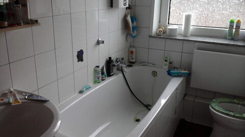 Квартира в Германии ,45138 Essen, 63,8 м2 - Фото 3