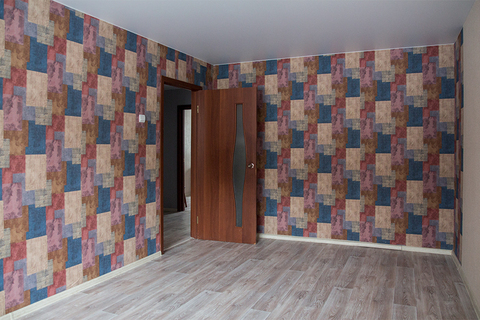 Продам 3-х комнатную квартиру в Октябрьском районе - Фото 2