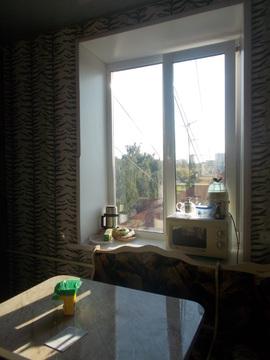 Продам 2-к квартиру, Тверь г, проспект Чайковского 17 - Фото 2