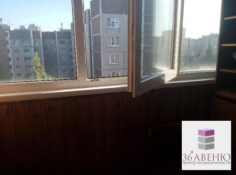 Продажа квартиры, Воронеж, Ул. Владимира Невского - Фото 4