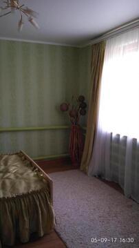 Продажа дома, Старый Оскол, Ул. Крупской - Фото 5