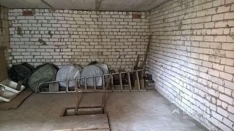 Продажа гаража, Ставрополь, Улица 4-я Промышленная - Фото 2