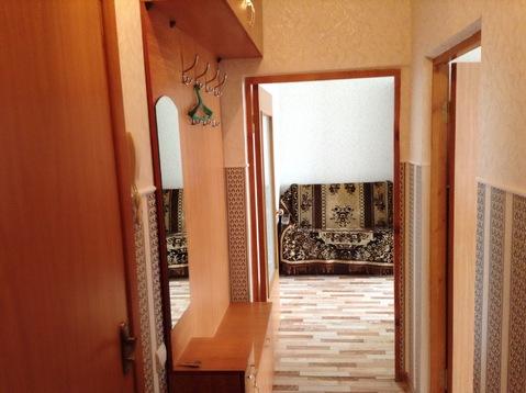 Сдам 2-комнатную квартиру в пос. Дубовое - Фото 4