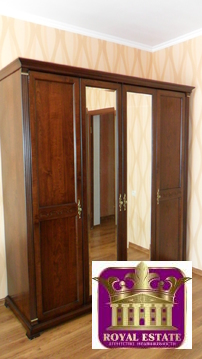Сдам 2-х комнатную квартиру в новострое - Фото 4