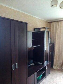 Комната в блоке на Ляпидевского, 18 - Фото 2