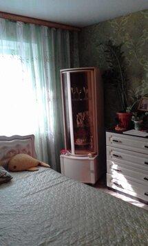 Продается 2-к Комната ул. Обоянская - Фото 2