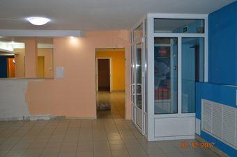 Продажа торгового помещения, Псков, Улица Владимирская - Фото 2