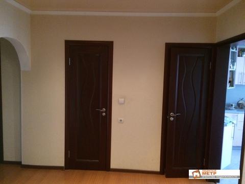 2-комнатная квартира в г.Щелково, Пролетарский пр-кт. д 9 корп 1. - Фото 5