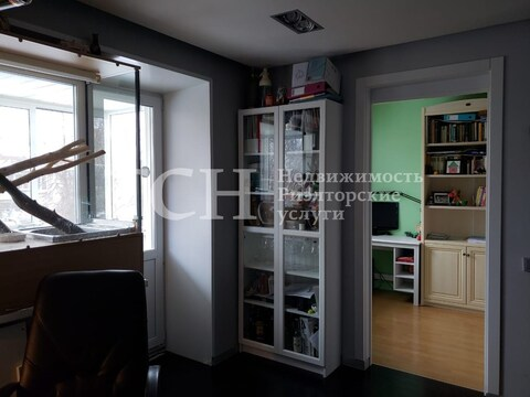 2-комн. квартира, Королев, ул Болдырева, 10 - Фото 3